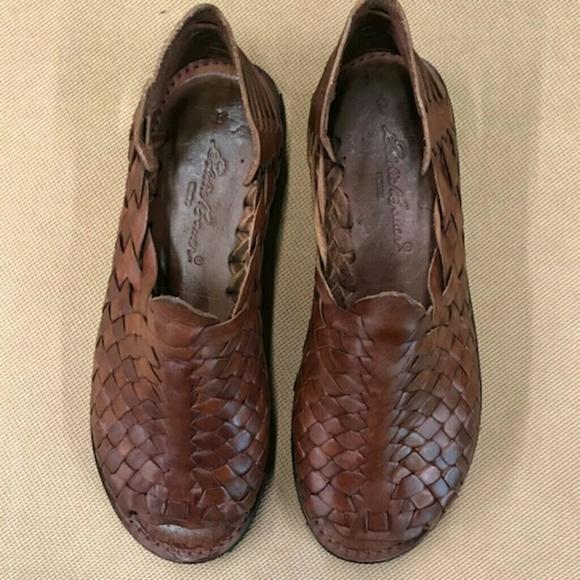 445bed86315 Eddie Bauer men s sandal
